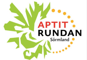 Aptitrundan-300x206