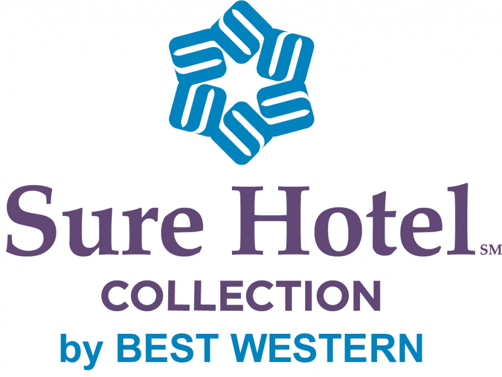 Sure Hotel Collection by Best Western