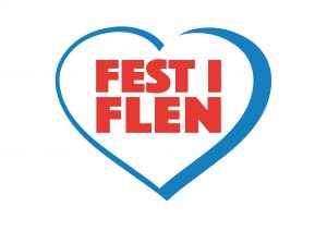 Fest-i-Flen-logo-Utvald-300x212