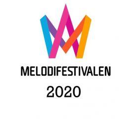 mello_2020